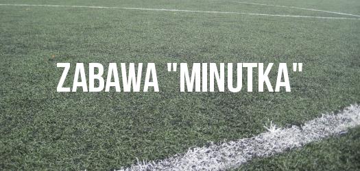 minutka