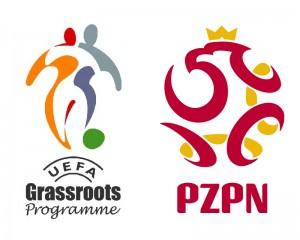 grassrootspzpn