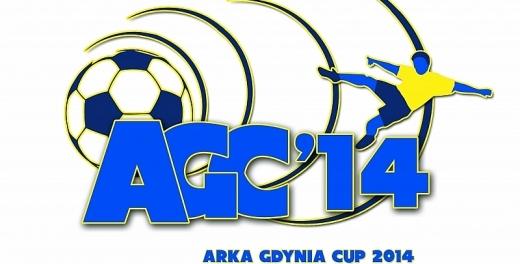 agc14