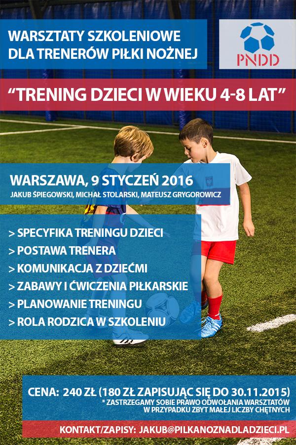 plakat_szkolenie_pndd_lekki