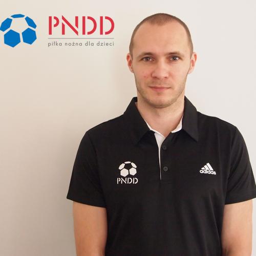 PNDD konkurs 3000 mini