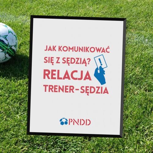 PNDD_tło_relacja_trener_sedzia