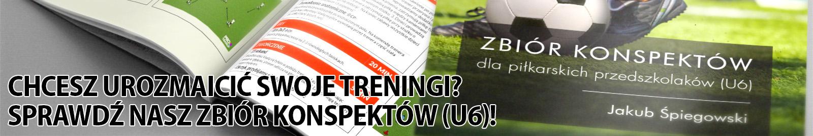 zbior-konspektow-u6-banner-2