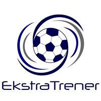 logo ekstra trener