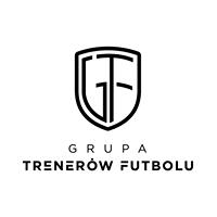 logo grupa trenerów furbolu