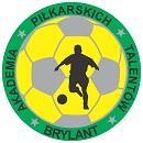 AP Brylant